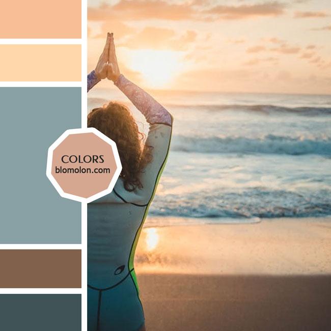 variedad_en_color_moodboards_1d