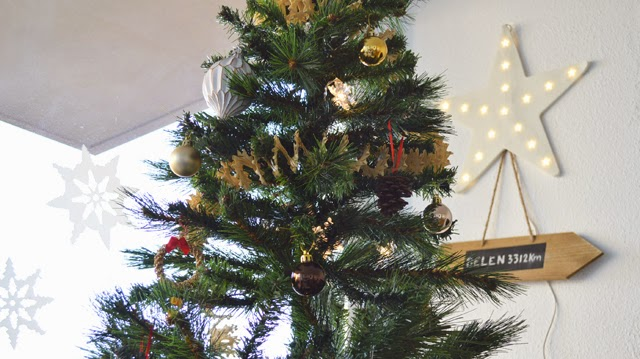 casa-três-navidad-decoracion-estilo-nordico-etiquetas-descargables