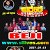 SAJJE LIVE BAND SHOW WITH KURUNEGALA BEJI 2021-01-01