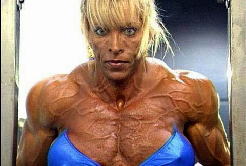 Why Steroids Are Bad for You