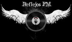 Reflejos FM 107.5