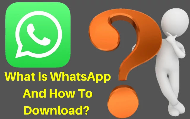 what is whatsapp, how to download whatsapp, whatsapp, social networking