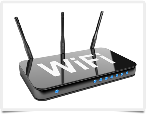 How to speed up Wi-Fi at home