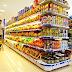 Ενημέρωση καταναλωτών και επιχειρήσεων τροφίμων από τον ΕΦΕΤ για τον κοροναϊό