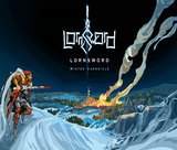 lornsword-winter-chronicle