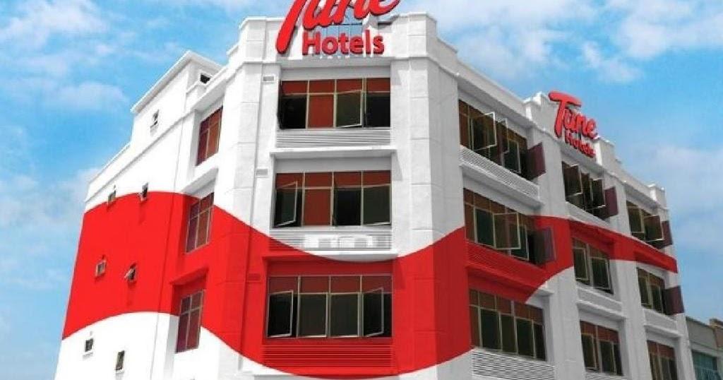 Banyaknya Promosi Hotel Di Legian Bali Untuk Liburan Yang Tak Terlupakan Aprie