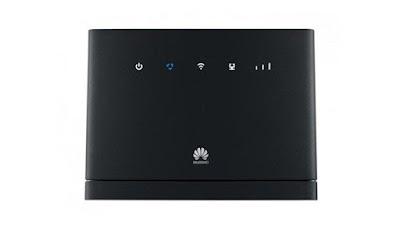 Huawei 315B