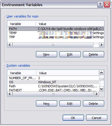 Sdk platform tools download