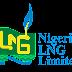 2017 Nigeria LNG Postgraduate Scholarship Scheme
