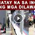ITONG VIDEO NA ITO ANG MAGPAPATUNAY KUNG BAKIT MAS TUMAAS PA ANG RATING NI PANGULONG DUTERTE!