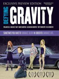 Defying Gravity 2008 Dual Audio 480p Hindi Dubbed Download HD