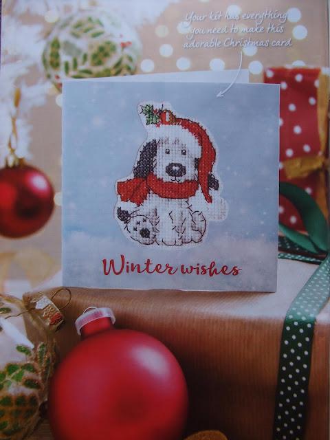 Handmade Forever Friends Teddy Bear Christmas Cards Fizzy Moon Snowman Greeting Cards Invitations
