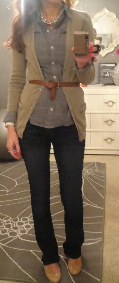 jeans som Foreldreportalen Sko passer til bootcutstraight QtshdCrx