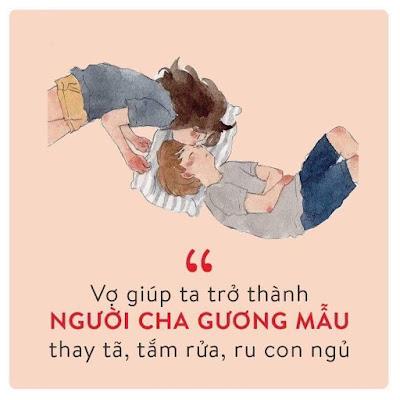 nguoi-cha-guong-mau