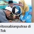 Pria Kerasukan Jin Qorin Penumpang Sriwijaya Air, Sebut Kecelakaan Terjadi Begitu Cepat