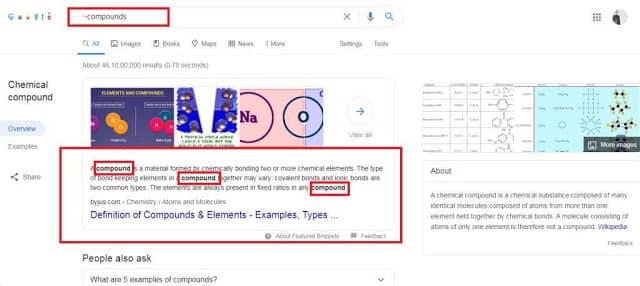 similiar-search-terms-google-search-tricks