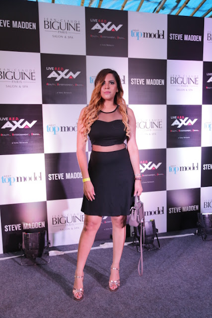 fashion, delhi fashion blogger, AXN India, Americas Next Top Model,Americas Next Top Model 2017, RedHotExperienceWithAXN, NextTopModelOnAXN, indian travel blogger, JCB, Steve Madden india,beauty , fashion,beauty and fashion,beauty blog, fashion blog , indian beauty blog,indian fashion blog, beauty and fashion blog, indian beauty and fashion blog, indian bloggers, indian beauty bloggers, indian fashion bloggers,indian bloggers online, top 10 indian bloggers, top indian bloggers,top 10 fashion bloggers, indian bloggers on blogspot,home remedies, how to