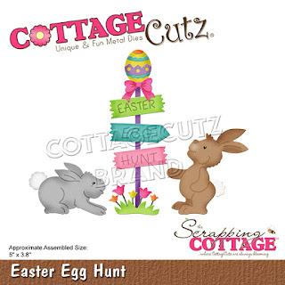 http://www.scrappingcottage.com/cottagecutzeasteregghunt.aspx