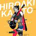 Hiroaki Kato - Buatmu Tertawa