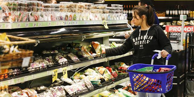 Precios Cuidados se renueva con más de 550 productos