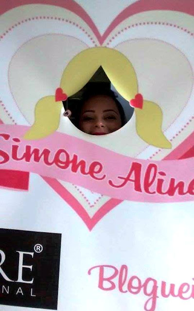 Simone aline