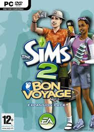 Download free Sims 2 full version