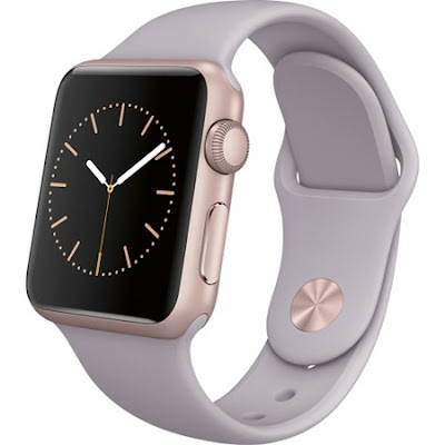 Apple Watch Sport 38mm Price in Bangladesh & Full Specifications