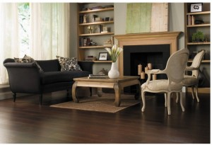 Katalog harga lantai kayu merbau terbaru 2017