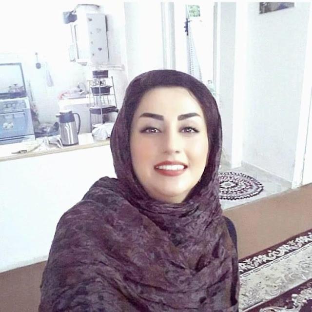 أرقام بنات للزواج سورية مقيمة فى السعودية ابحث عن زوج خليجي