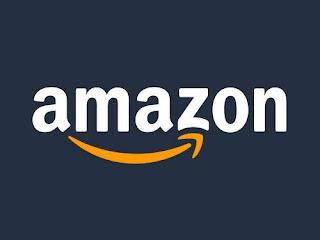 Get Free Amazon Gift Voucher