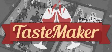 تحميل لعبة Tastemaker: Restaurant Simulator للكمبيوتر مجانا
