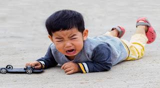 fadlimia-dot-com-kiat-menenangkan-anak-tantrum