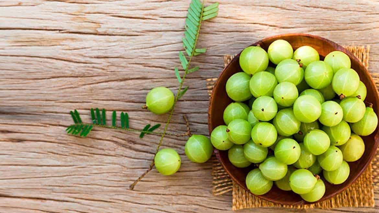 Remédios caseiros para colesterol Alto: 10 alimentos para manter os níveis de colesterol