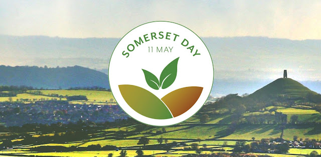 Somerset Day