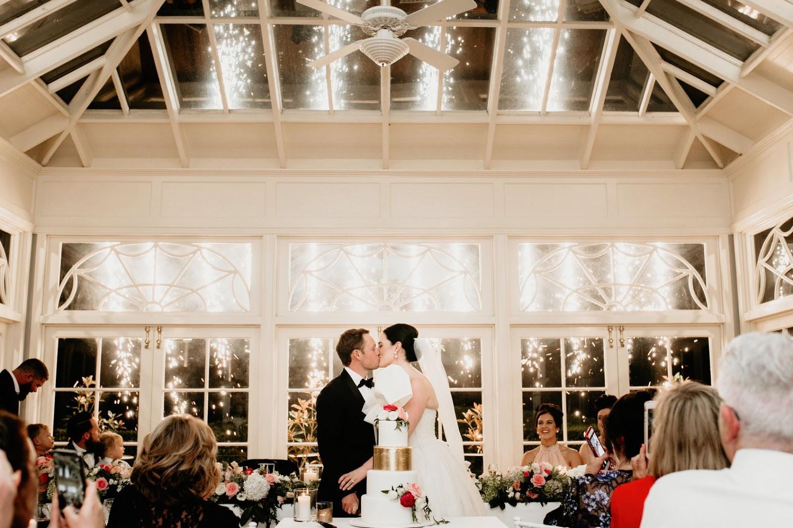 Edwina Robertson Photography - Toowoomba Wedding Venues