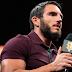 Cobertura: WWE NXT 29/08/18 - A new Johnny Gargano is coming?