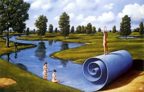 08-Rafal-Olbinski-Paintings-of-Poetic-Surrealism-www-designstack-co