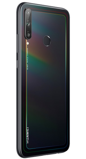 HUAWEI Y7p and HUAWEI Y5p - Hardware Specs, Features, price and Availability in Saudi Arabia