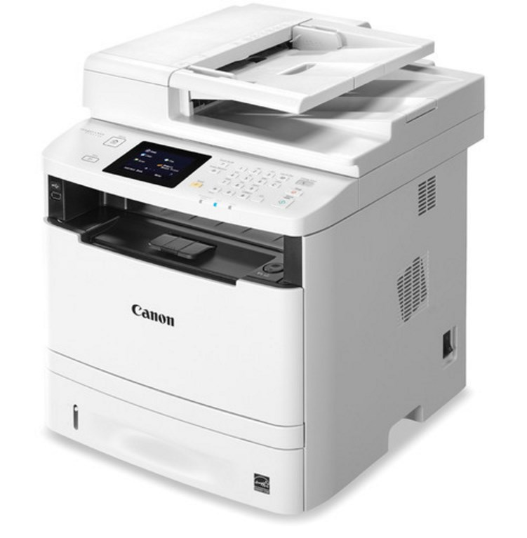 Canon imageCLASS D761 Driver and Software