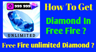 how-to-get-free-fire-ulimited-diamond