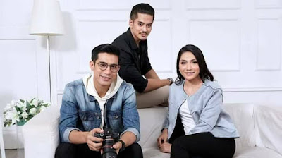 Drama Cinta Hati Batu, Sinopsis Drama Cinta Hati Batu, Slot Lestary, TV3, Drama Melayu, Drama Adaptasi Novel, Novel One Day You'll Be Mine, Novelis Inawza Yusof, Pelakon Drama Cinta Hati Batu, Aishah Azman, Ashraf Muslim, Fadlan Hazim, Nadzmi Adhwa, Nadiyah Shahab, Sasqia Dahuri, Ardell Aryana, Ain Edruce, Fana Azizan, Ikhlas Jalil, Farisha Irwayu, Shahriza Mahmud, Mili Supina, Mustaqim Bahadon, Indah Emeerlda, Poster Drama Cinta Hati Batu,