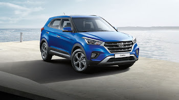 Mejores coches Hyundai