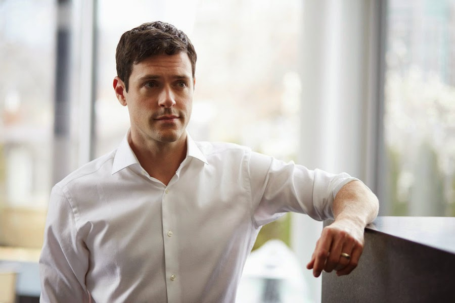 Brendan hines dating after divorce