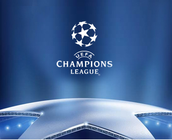 Jadwal, Prediksi dan Undian 16 Besar Liga Champions 2012-2013