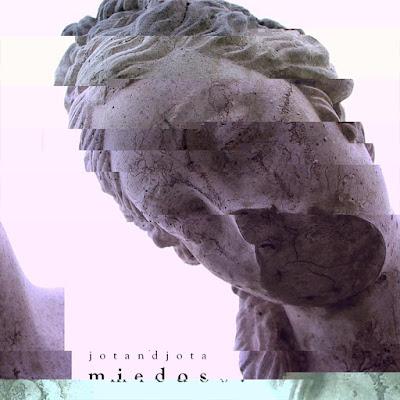 Jotandjota - Miedos (Single) [2016]
