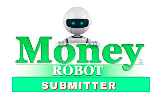 money robot submitter cracked
