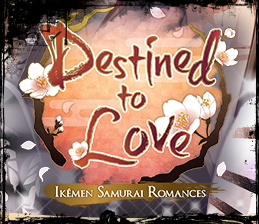 http://otomeotakugirl.blogspot.com/2017/02/destined-to-love-main-page.html