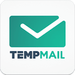 Temp Mail v2.54 [Email Temporer]