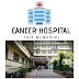 Tata Memorial Hospital In Mumbai Best Cancer Hospital In India