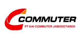 PT. KAI Commuter Jobedatabek